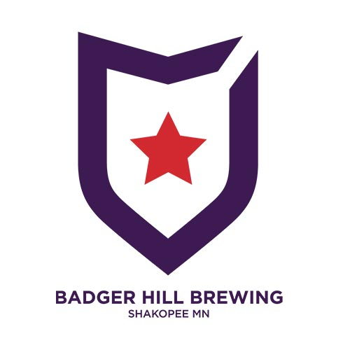 badger-hill