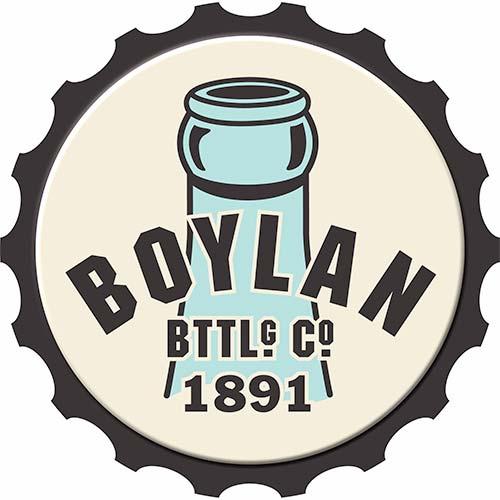 boylan