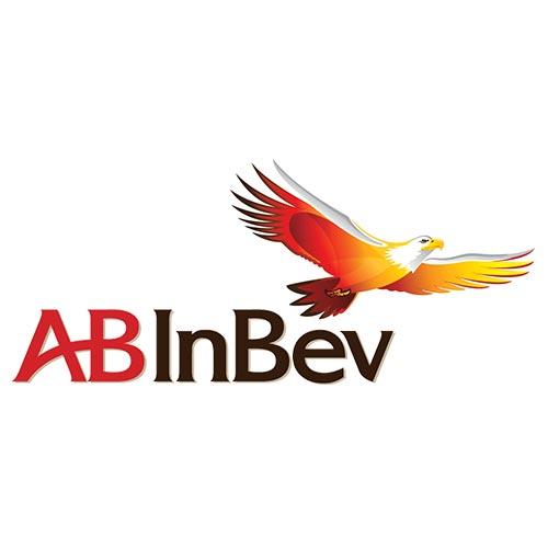 ab-in-bev