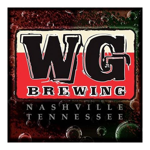 WG Brewing